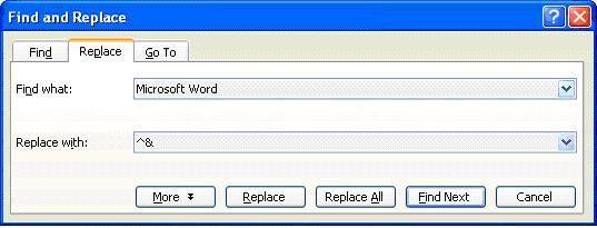 how to delete duplicates in word